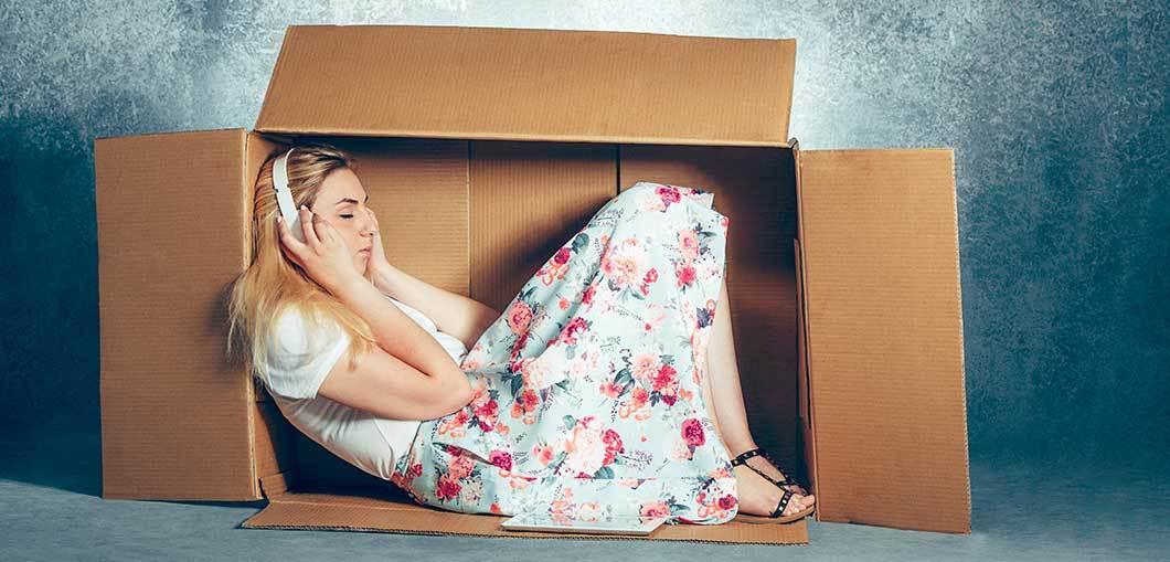 Por qué la socialización agota más a los Introvertidos que a los Extrovertidos