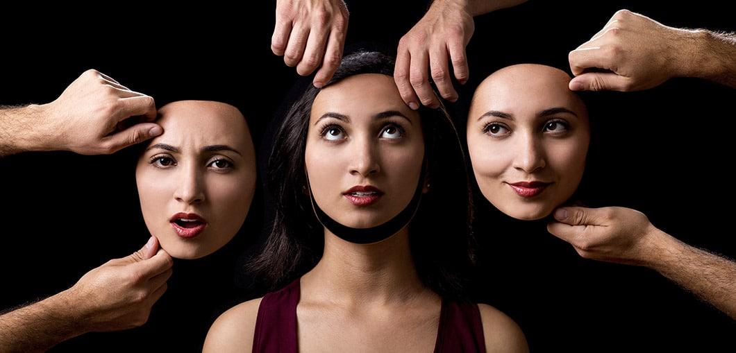 Tipos de personalidad: Cómo pueden ayudarte a conectar mejor con los demás