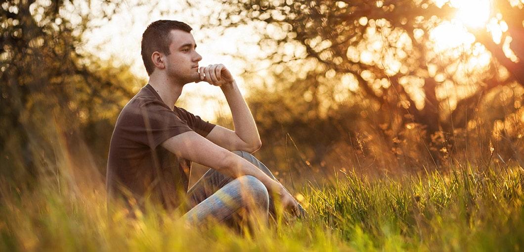 ¿Qué es un introvertido? Significado, definición y guía sobre la introversión