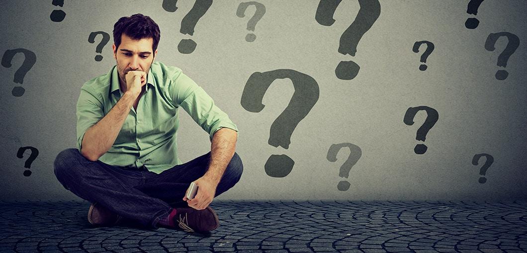 Por qué los introvertidos pueden ser mejores en los negocios que los extrovertidos